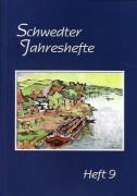 Schwedter Jahreshefte 9-2015