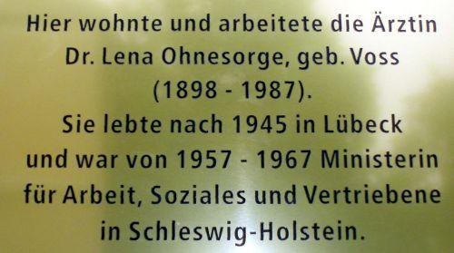 Tafel_Lena-Ohnesorge