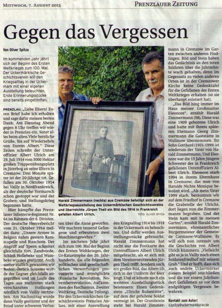 _Prenzlauer-Zeitung_2013-08-07