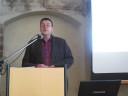2 - PD Dr. Andreas Stegmann