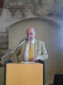 3 - Prof. Dr. Klaus Neitmann