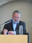 4 - PD Dr. Heinrich Kaak