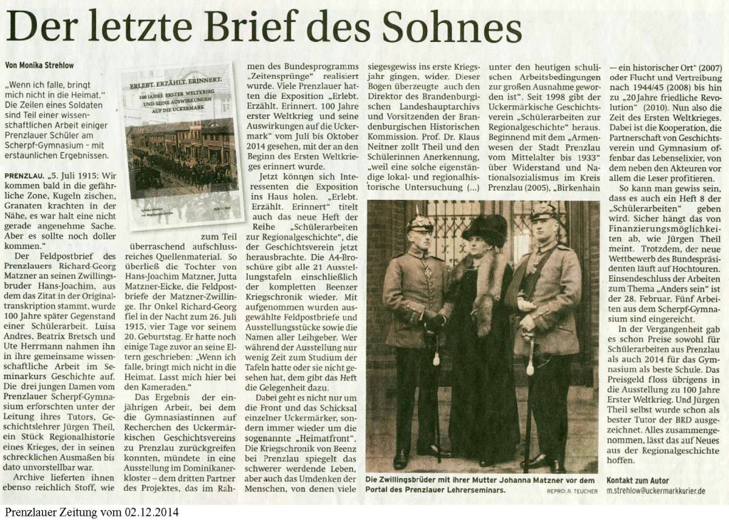 Prenzlauer-Zeitung_2015-12-02