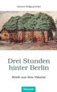 Drei Stunden  hinter Berlin (2015)