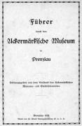 Einzelheft 1924