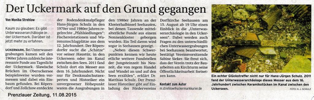 _Prenzlauer-Zeitung_2015-08-11