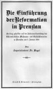 Sonderdruck_Zeitung 1934