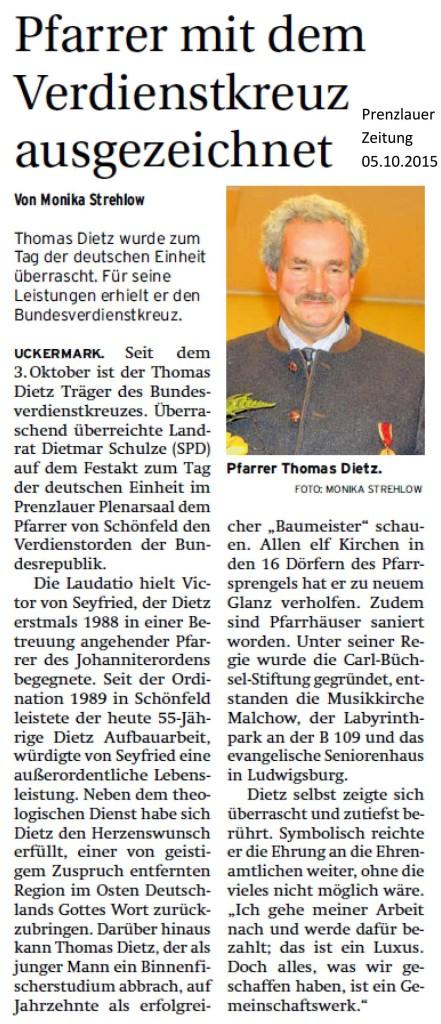 Prenzlauer-Zeitung_2015-10-05