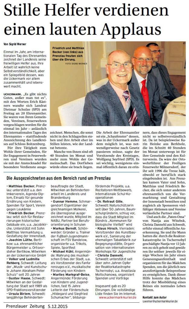 _Prenzlauer-Zeitung_2015-12-05