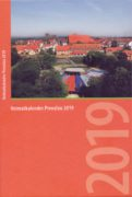 Heimatkalender Prenzlau 2019. (2018)