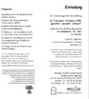Einladung_Ausstellungseröffnung_In_Trümmern_Prenzlau_1945